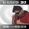 Shine - 2010 - DJ Aligator