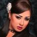 Doaa Rashwan