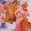 Heartbreaker - 1999 - Dolly Parton