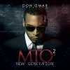 MTO 2 (New Generation) - 2012 - Don Omar