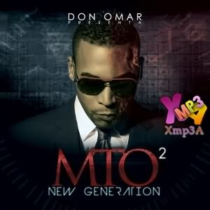 MTO 2 (New Generation)
