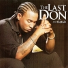 The Last Don - 2003 - Don Omar