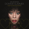 Love To Love You Donna (Deluxe Edition) - 2013 - Donna Summer