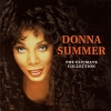 The Ultimate Collection 3CD - 2003 - Donna Summer