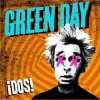 ¡Dos! - 2012 - Green Day