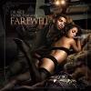 Thank You And Fareweli - 2011 - Drake