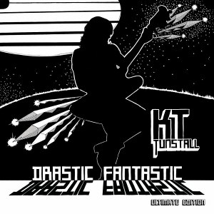 Drastic Fantastic (Ultimate Edition)