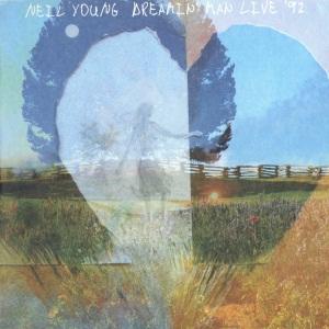 Dreamin Man Live '92 [Hi-Res]