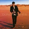 Future Past - 2006 - Duncan James