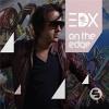 On The Edge - 2012 - EDX