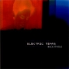 Electric Tears - 2002 - Buckethead