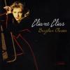 Brazilian Classics - 2003 - Eliane Elias