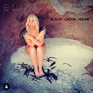 Black Crow Moan [CD Rip]