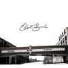 Work and Love (Deluxe Edition) - 2014 - Elliott Brood