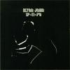 11-17-70 - 1970 - Elton John