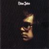 Elton John - 1970 - Elton John