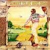 Goodbye Yellow Brick Road - 1973 - Elton John
