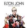 Rocket Man Number Ones - 2007 - Elton John