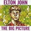 The Big Picture - 1997 - Elton John