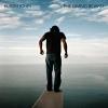 The Diving Board - 2013 - Elton John