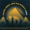 Aida - 1999 - Elton John