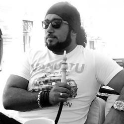 DJ El Feraon