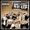 Eminem Presents The Re-Up - 2006 - Eminem