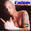 Fight Night-Bootleg - 2010 - Eminem