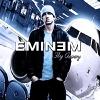 Fly Away - 2011 - Eminem