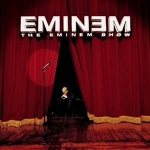 The Eminem Show