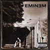 The Marshall Mathers LP - 2000 - Eminem