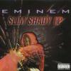 The Slim Shady EP - 1998 - Eminem