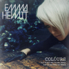 Colours - 2012 - Emma Hewitt