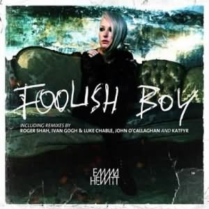 Foolish Boy