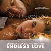 Endless Love (Soundtrack) - 2014 - Soundtrack