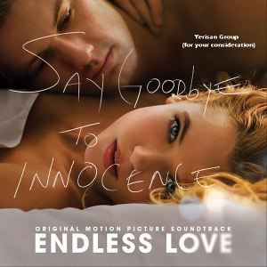 Endless Love (Soundtrack)