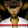 Sex and Love (Deluxe Edition) - 2014 - Enrique Iglesias
