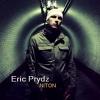 Niton (Promo CD) - 2011 - Eric Prydz