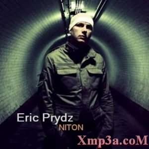 Niton (Promo CD)