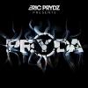 Eric Prydz Presents Pryda - 2012 - Eric Prydz