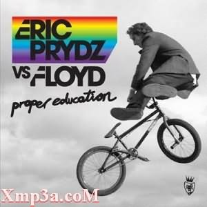 Proper Education (vs.Floyd)