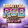 Essential R&B 2015 - 2014 - V.A