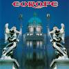 Europe - 1983 - Europe