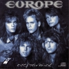 Out of This World - 1988 - Europe