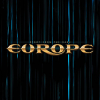 Start From The Dark - 2004 - Europe