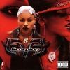 Scorpion - 2001 - Eve