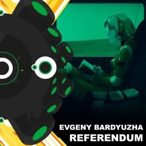 Referendum (Album)