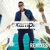 10 Million People (Remixes) - 2014 - Example