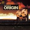 Origin - 2011 - Fabien Kamb