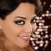 Fadwa El Malky